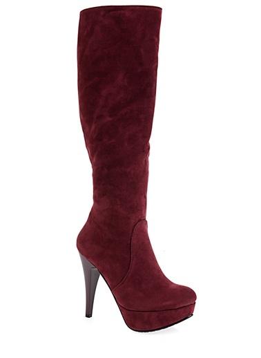 Derigo - Çizme